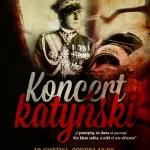 koncertkatynski_v6