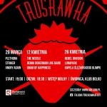truskawka-plakatl