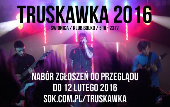 Truskawka promo v1