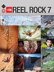 Dni Gór: Reel Rock Tour [filmy górskie]