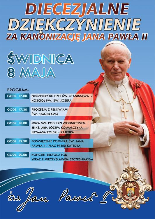 TGD i Mieczysław Szcześniak [koncert]