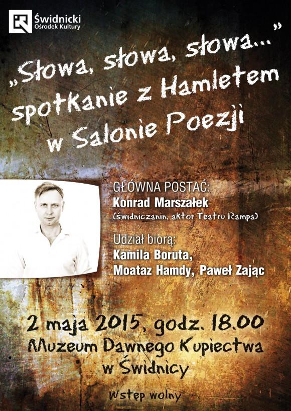 Salon_Marszalek