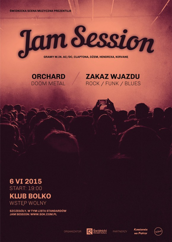 150606 jam session plakat_tn