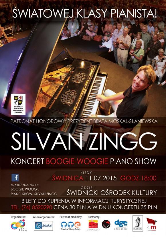 150711 Silvan Zingg