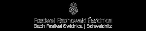 150723 FESTIWAL BACHOWSKI LOGO transparent