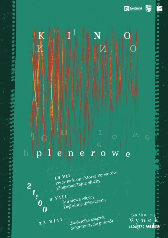 kino_plenerowe_plakat