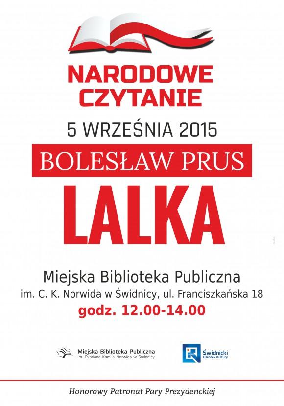 mbp_plakat_narodowe-czytanie_2015-09-01