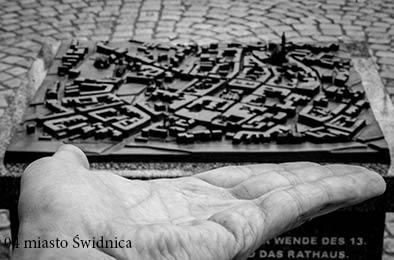 miasto swidnica