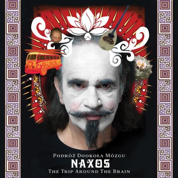 151024 orkiestra naxos