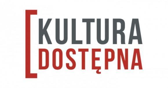 KulturaDostepna