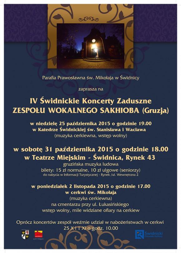 Plakat_A2_Koncert_zaduszny
