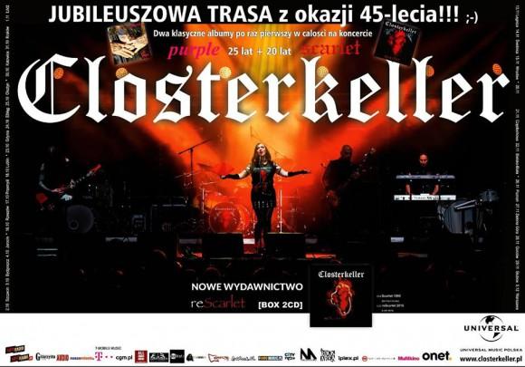 151114 Closterkeller