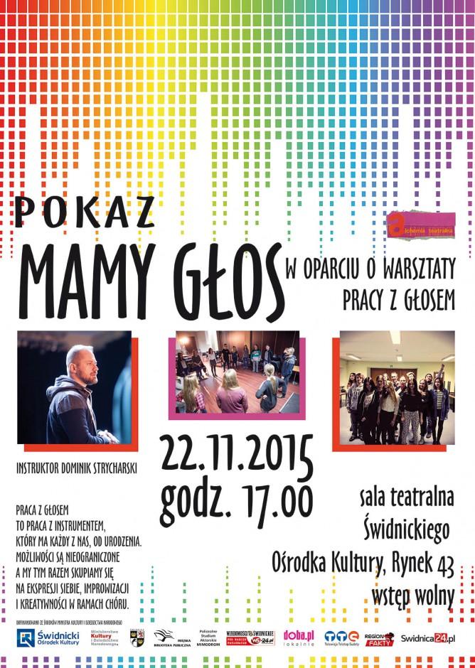 Mamy_glos_A2