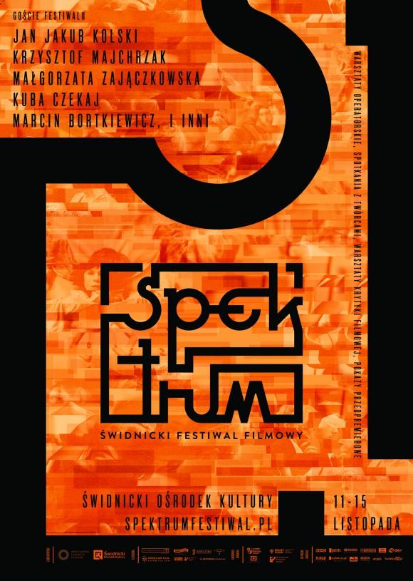 spekrum_b1_074