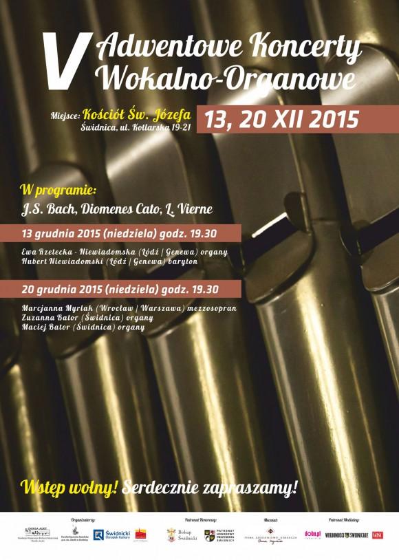 151213 koncerty adwentowe