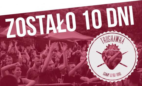 160411 10 dni (fot. Monika Zabłotna)
