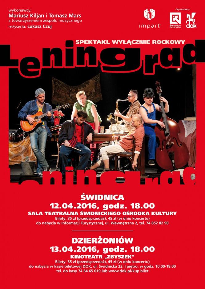 B2_leningrad