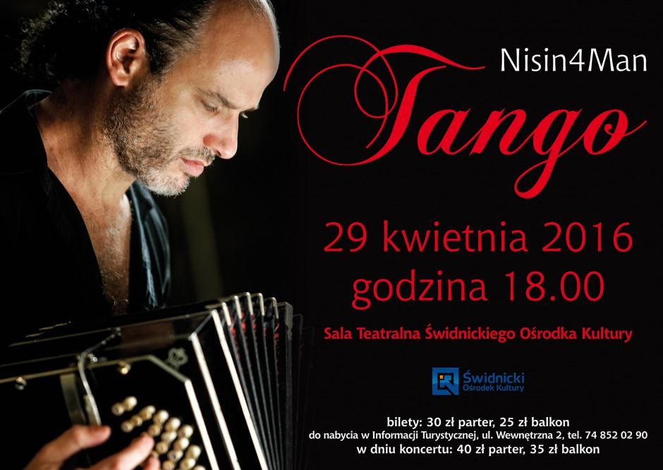 B2_tango