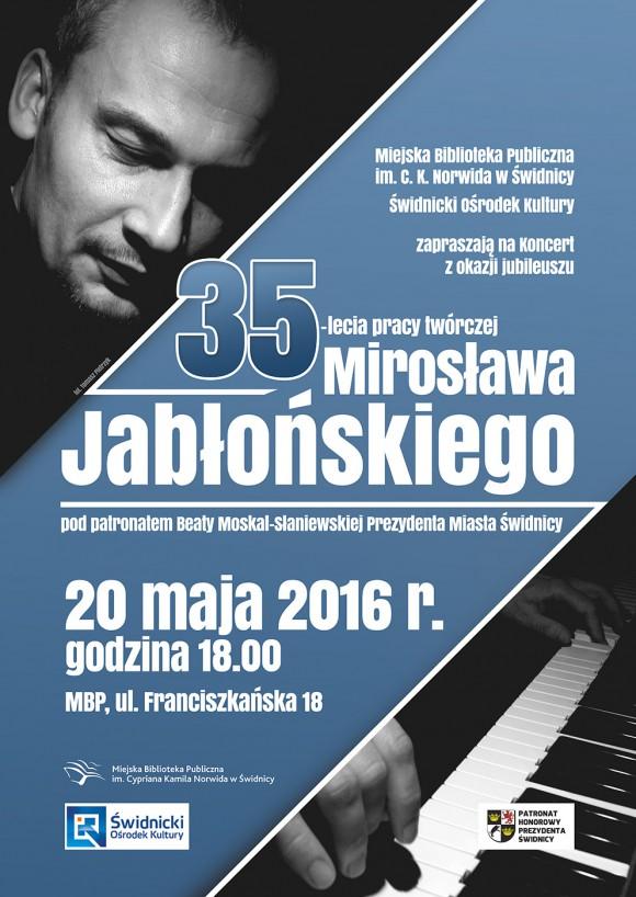mbp_jablonski-koncert-plakat-A2_v2_2016-04-20