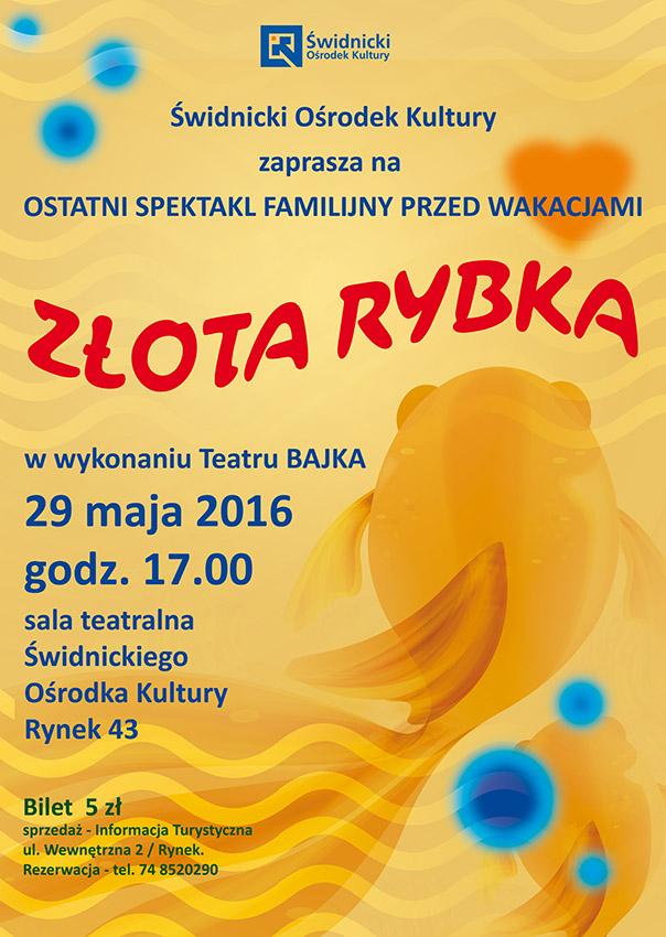 A2_Zlota_rybka_v2