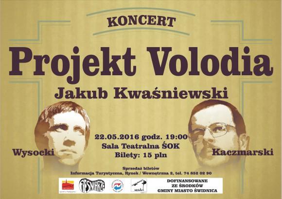Plakat_Świdnica-2016 (002)