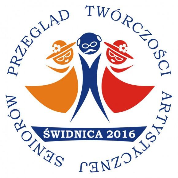 Senioriada_logo wlasciwe