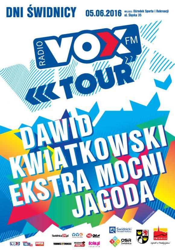 VOX_tour_swidnica dki