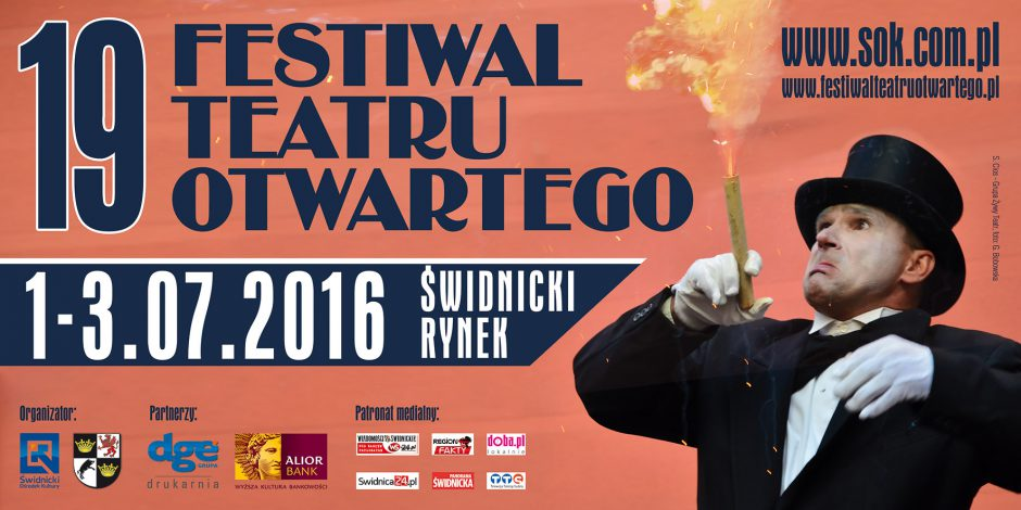 FTO_2016_billboard