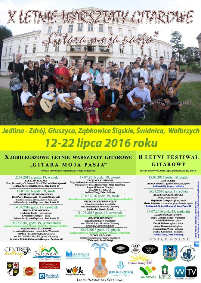 Warsztaty gitarowe 2016_plakat-page-001