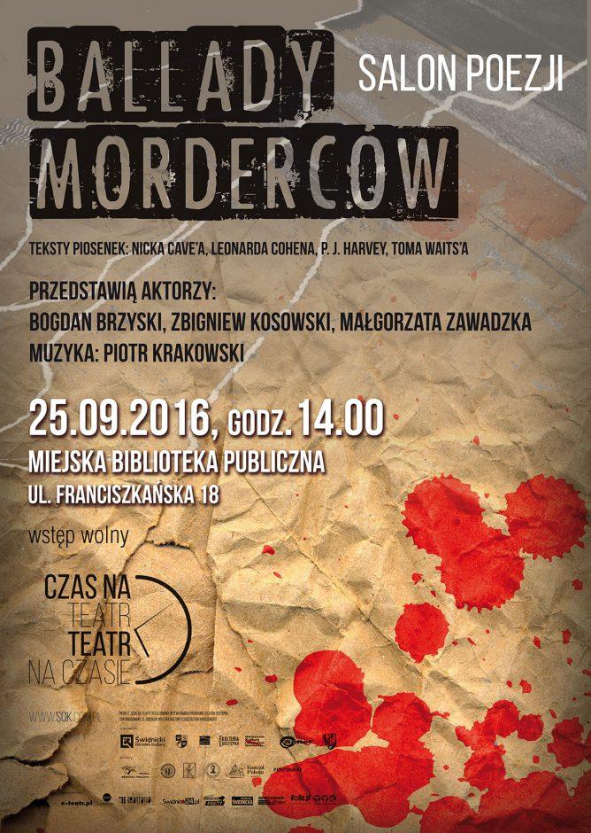 a2_ballady-mordercow