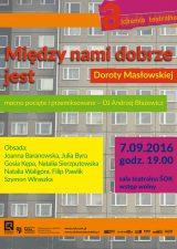 A2_Blazewicz_powtorka