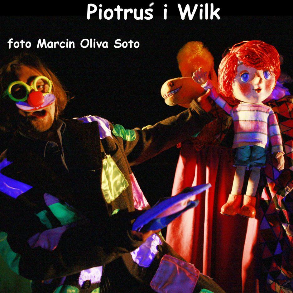 piotrus-i-wilk-1