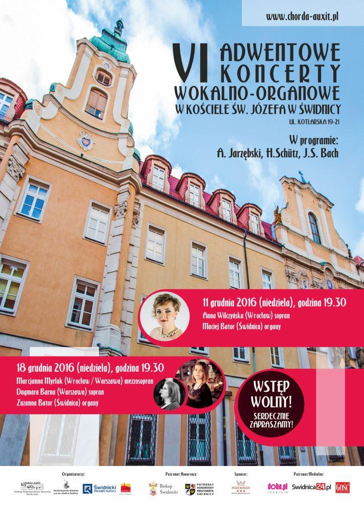 vi_koncerty_plakat