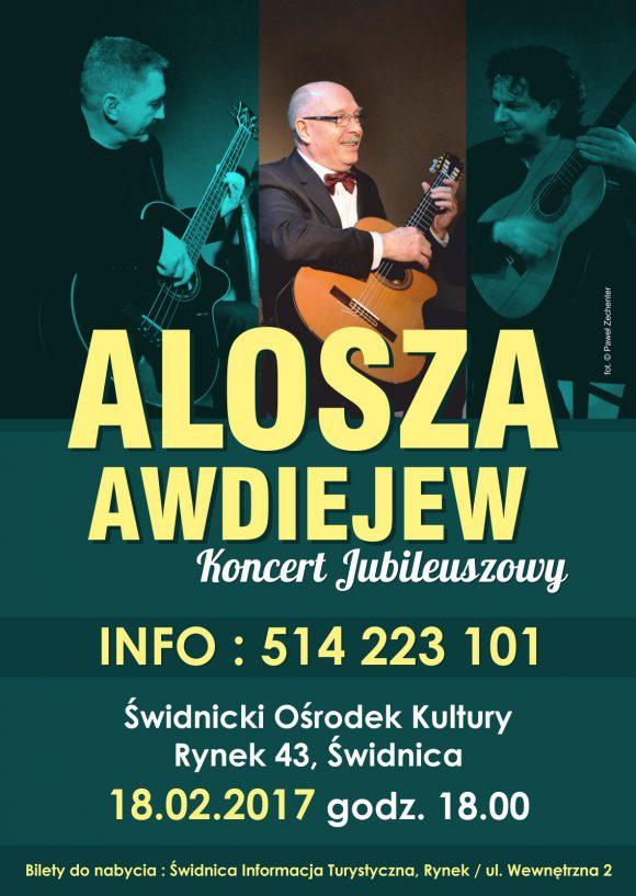alosza_swidnica_www