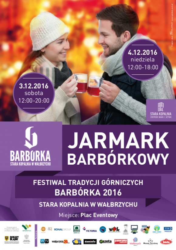 barborka_jarmark