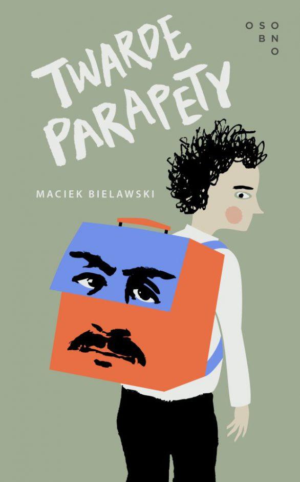z20061608qmaciek-bielawski-twarde-parapety