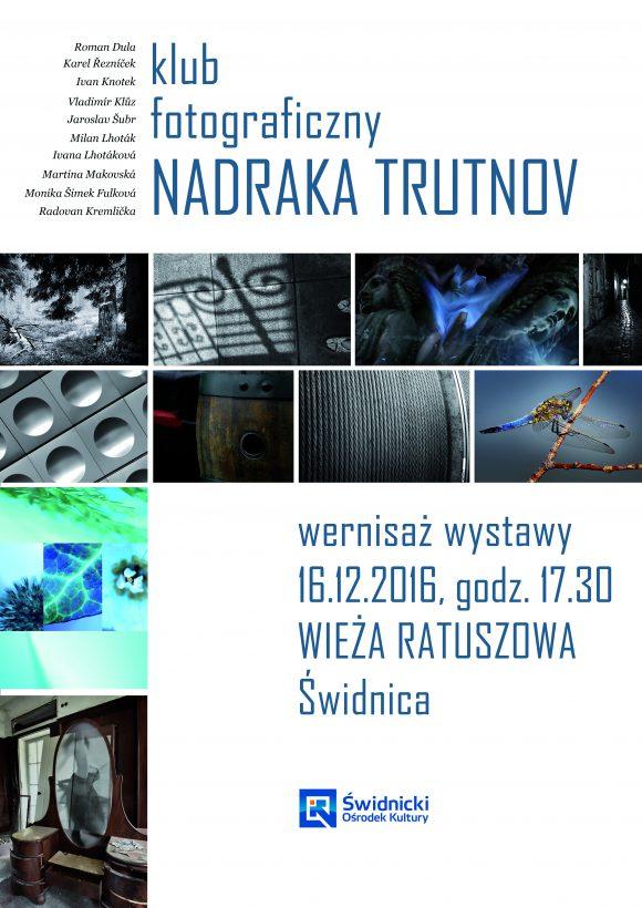 a2_nadraka-trutnov_druk