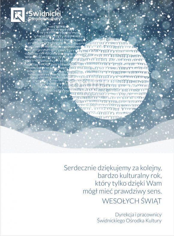 kartka_sok1200