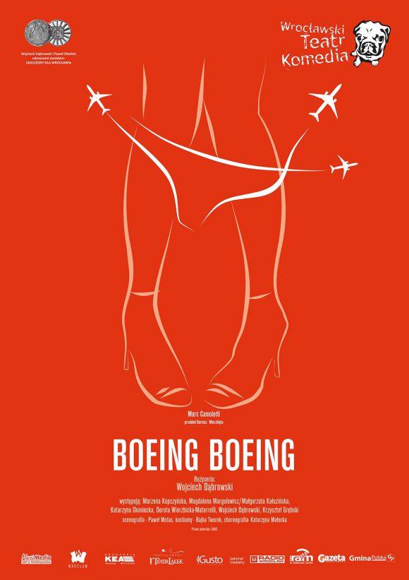 plakat boening boening.cdr