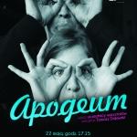 apogeum_plakat_sm